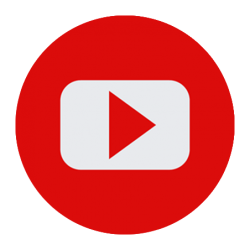 youtube_home questions
