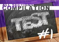 test thumbnail