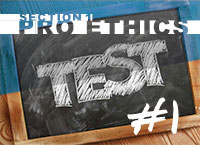 section-1-professional-ethics-test-1-thumb