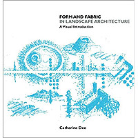 form and fabric