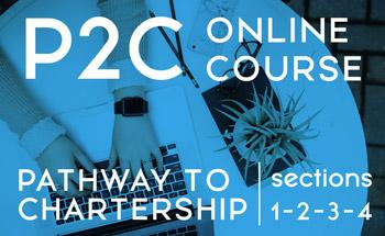 p2c online course thumb