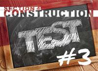 construction test 3 thumb