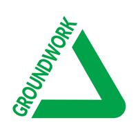 ground image